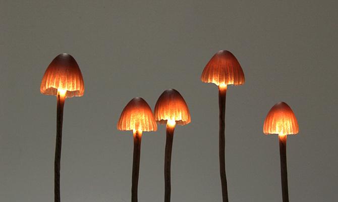 lamp-Yukio-Takano_09_670