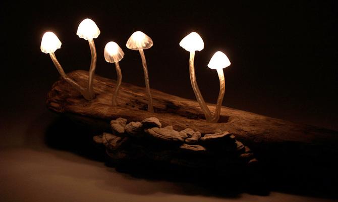 lamp-Yukio-Takano_16_670